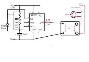honeywell mercury thermostat wiring diagram switch w get free image about wiring diagram
