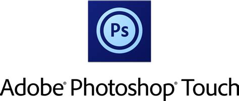 adobe photoshop touch apk adobe photoshop touch 1 5 1 apk premiun mg 4s mega descargas