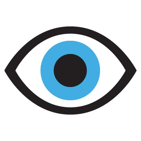 emoji eyes the gallery for gt eyeball emoji