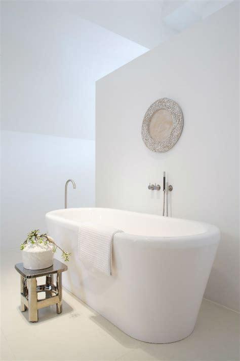 designer badlen best design inspiration by baden baden interior