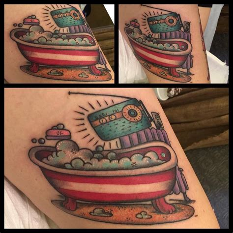 chipotle tattoo martinez