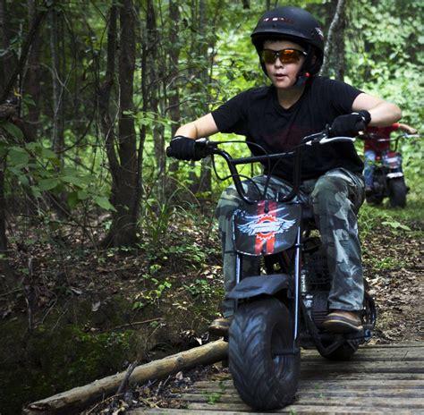 best mini bike mm b80 review the moto mm b80 mini pit bike