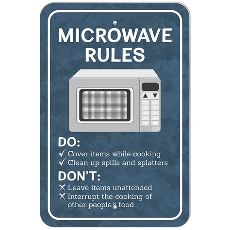 keep this microwave clean just b cause