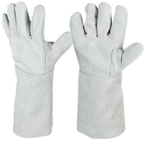 guantes de cuero guantes de cuero