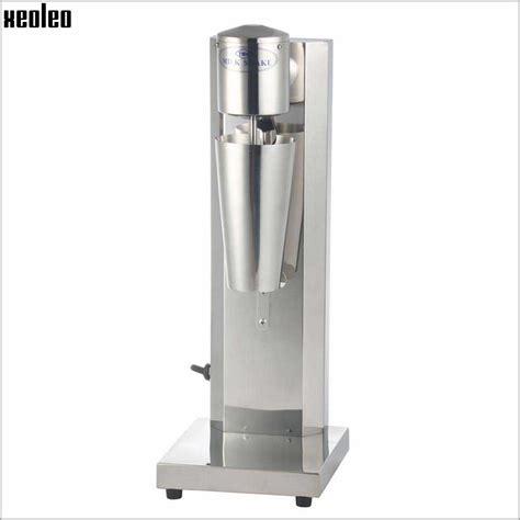 Mulitifunctional Juicer Food Processor Blender Portable Diskon בלנדרים פשוט לקנות באלי אקספרס בעברית זיפי