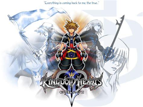 kingdom hearts kingdom hearts kingdom hearts photo 27963425 fanpop