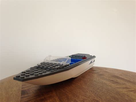 lego boat directions archive how to build a lego boat instructions marvella