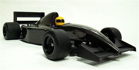 formula boat stuff ot cool rc f1 bodies and parts rc groups