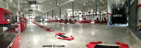 100 Epoxy Flooring Systems by Commercial Epoxy Flooring Epoxy Floor Garage Floor