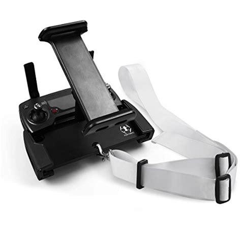 Dji Mavic Pro Tab Holder powerextra dji spark mavic air pro platinum tablet