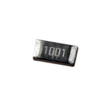resistor smd 220 47k smd resistors surface mount 0 25w 1 1206 package smd buy in india digibay