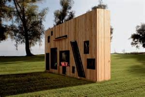 Man Cave Bathroom Decorating Ideas modern garden shed designs pdf