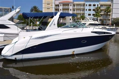 bayliner boats corporate office used cruiser power bayliner boats for sale in florida