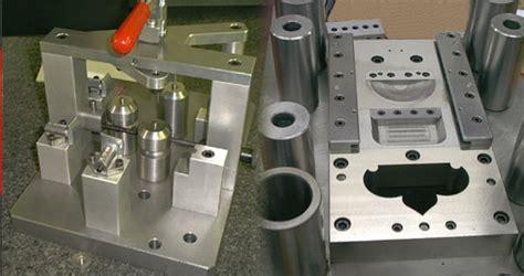 pattern making in casting pdf maruti steel casting