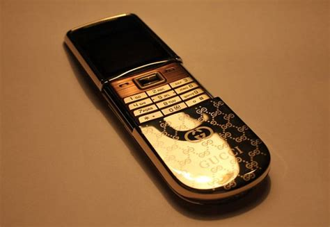 themes 8800 sirocco gold nokia sirocco 8800 gold unlocked cellular phone