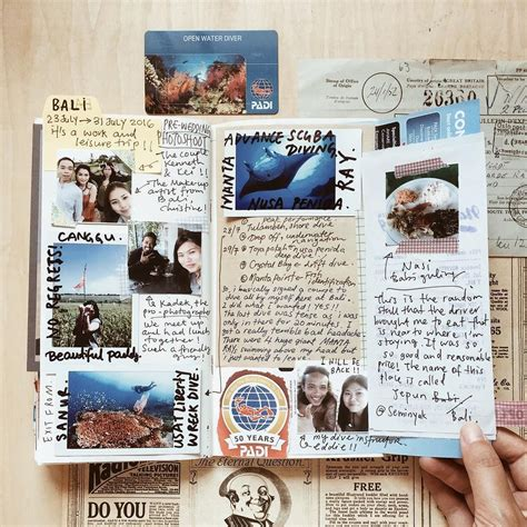 libro recurdos mios my memories travel journals are such a great way to save memories while being creative journaling travel