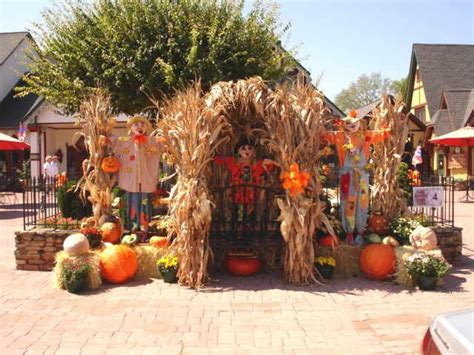 fall festival decoration ideas church 1000 images about fall carnival on