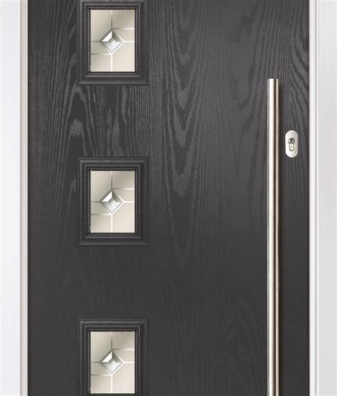 Magnet Exterior Doors Magnet Front Doors External Doors Exterior Wooden Doors Magnet Trade Doors On Magnets Front