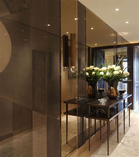 One Hyde Park Interior by Luxury And Sophistication One Hyde Park By Casa Forma