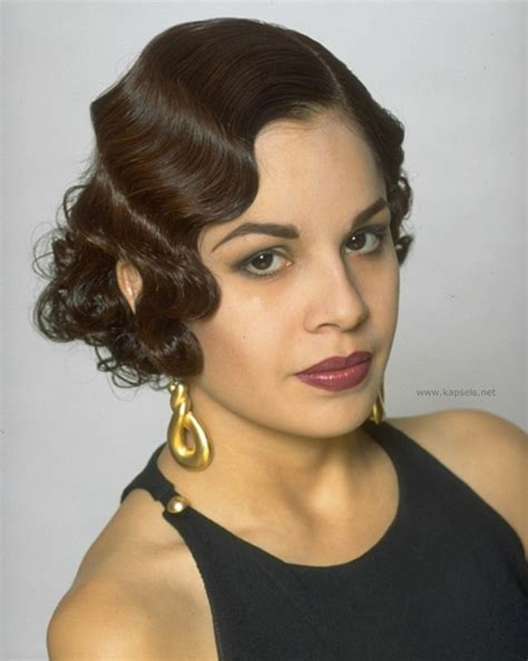 hairstyles 1920 s era mid length 1920 s era mid length 30 best images about 20s fashion