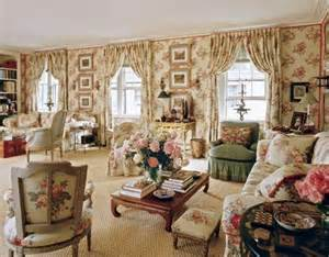 Plaid Window Treatments - how your taste changes hamptons living room pictures of and design