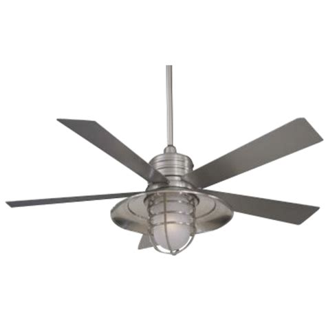 industrial grade outdoor ceiling industrial style ceiling fan rustic industrial style