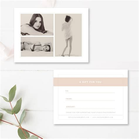 Digital Card Templates by Digital Certificate Template Templates Data