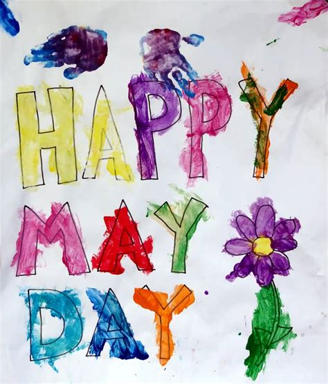 happy may day cards www pixshark com images galleries happy may day cards www pixshark com images galleries