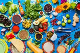 mexican ingredients olia hercules