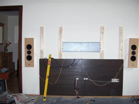 bauhaus küchenzeile beton holz k 252 che