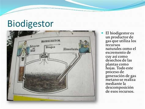 impianto gas casa gas metano casa bioagricultura casa blanca casa