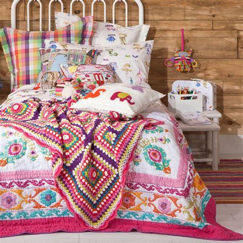 zara home lade zara home bedroom bedspreads my babies room