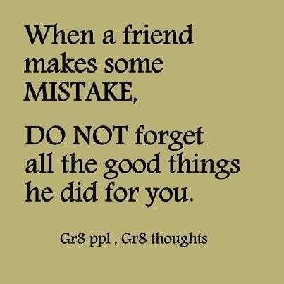 10 Dating Mistakes Weve All Made by Mistake Quotes Sayings Images Page 8