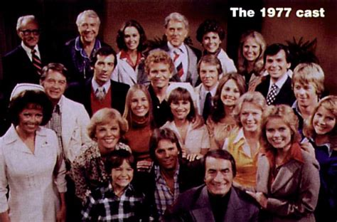 how did the cast of general hospital lose their weight community college ethics virtue ethics or be good for