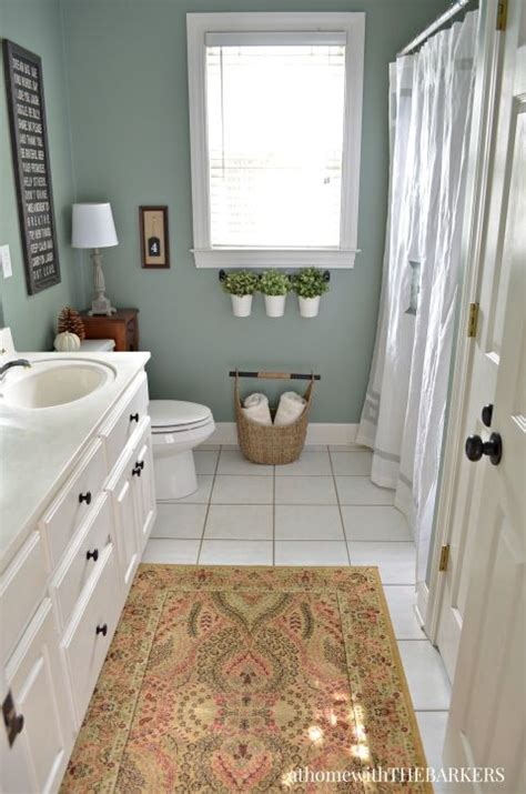 cozy small bathroom paint color ideas with regard to new best 25 cozy bathroom ideas on pinterest cottage style