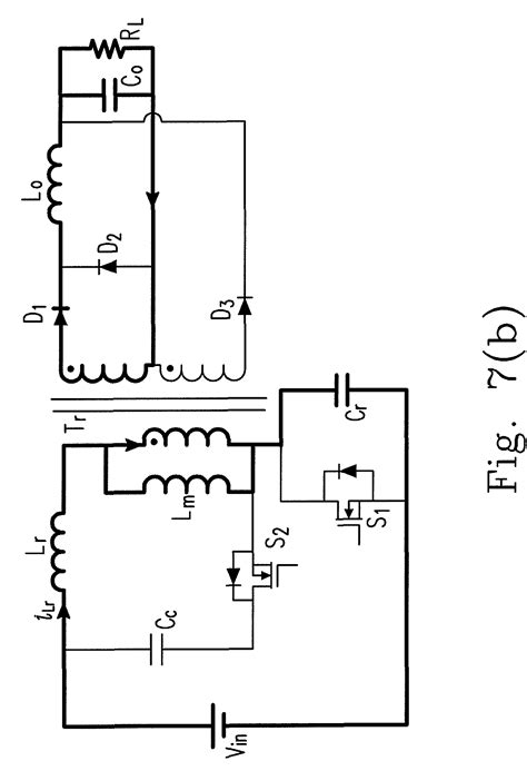 diode working function flyback diode working 28 images flyback diodes in parallel 28 images how do flyback diodes