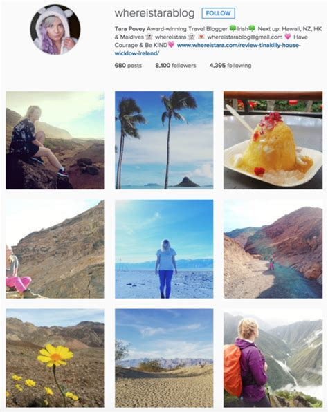 bio for instagram travel top 20 travel instagram accounts