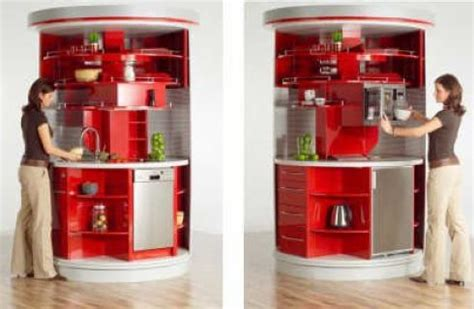 kitchen designs for small spaces pictures 7 soluzioni salvaspazio per cucine di piccole dimensioni