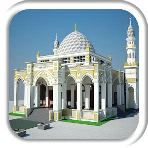 masjid design guidelines modern mosque designs android apps on google play