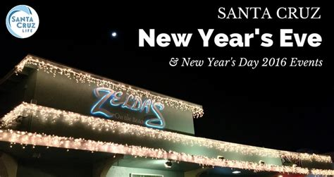 new year events 2016 new years santa events 2016