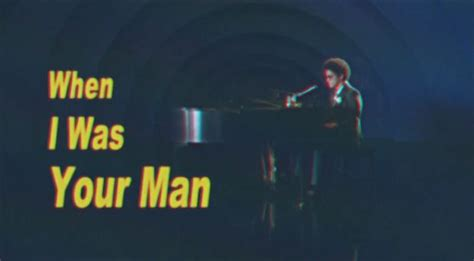 download mp3 bruno mars when i was your man download lagu bruno mars when i was your man free