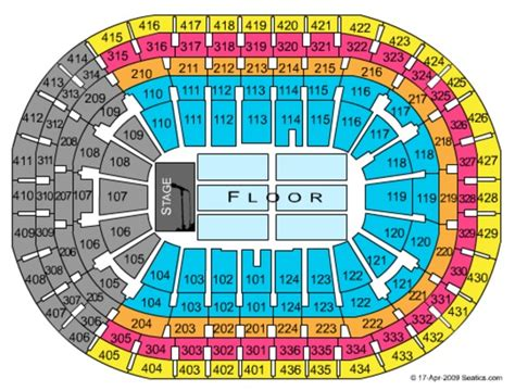 bell centre floor plan centre bell tickets in montreal quebec centre bell