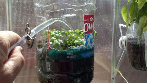 cara membuat nutrisi hidroponik pdf cara menanam hidroponik dengan sederhana dan cara membuat