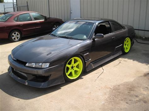 nissan 240sx s14 modified diagram as well nissan 240sx silvia s14 besides 2003