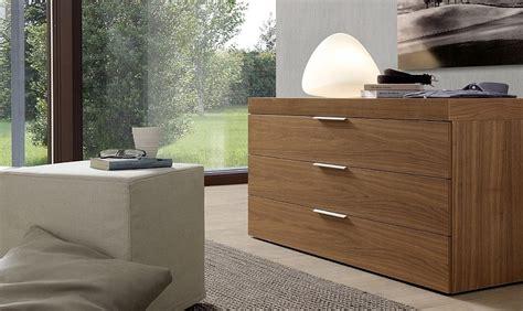 trendy storage units bring chic adaptability   modern