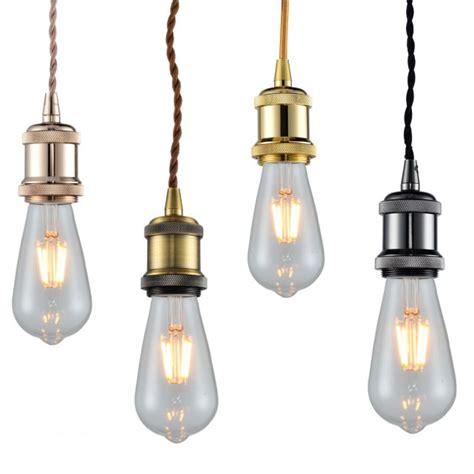 Diy Pendant Light Kit by Pendant Light Series 187 Diy Pendant Light Kit Maxofei Pendant Light Pendant L Vintage