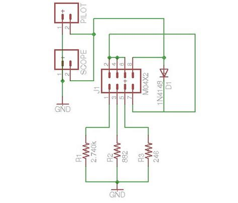 electrical wiring diagram of honda activa wiring diagram