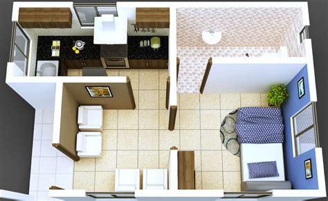 Design Your Own Small Home | best design for tiny houses floor plans on wheels or