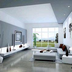 Deco Mur Salon 3655 by Mur Tv Home Cin 233 Ma Avec 233 Cran De Projection Int 233 Gr 233 Au