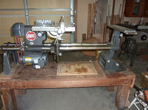shopsmith woodworking machine 297 best images about shopsmith heaven on